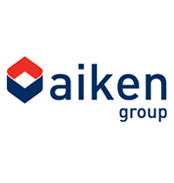 Client - aiken group