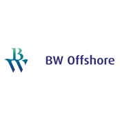 Video, Design, Print client- bw offshore