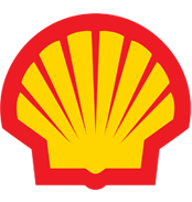 Video, Design, Print client- shell